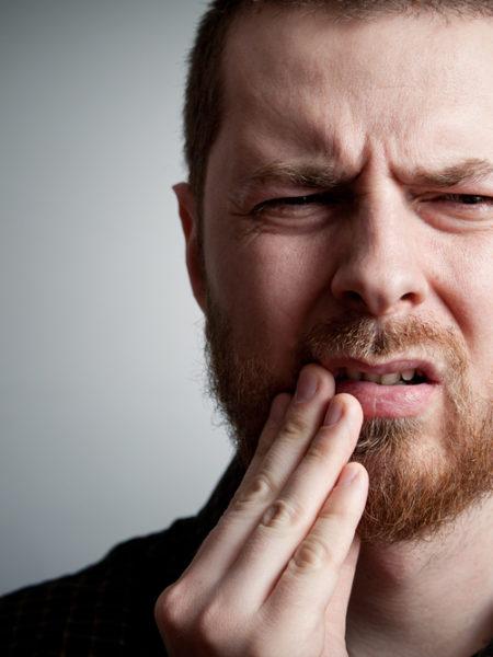 Dental & Oral