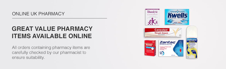 online-pharmacy1