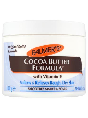Palmer s Cocoa Butter Formula 100g