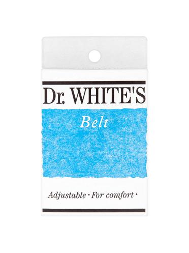 Dr. White's Belt