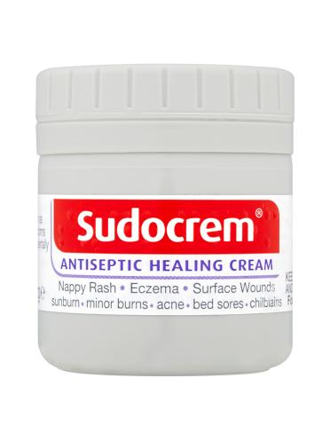 Sudocrem Antiseptic Healing Cream 60g